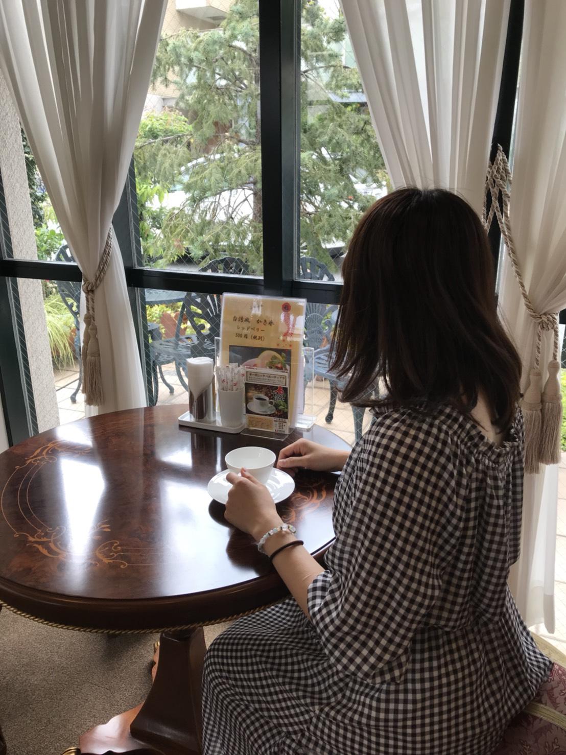 クルス 宝塚 小児科 サンタ
